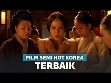 Indoxxi 2018 semi film Film Semi