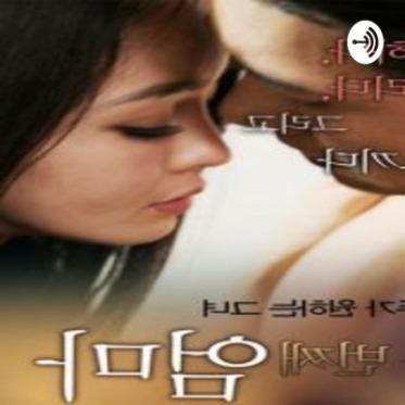 Indoxxi jepang Film Semi