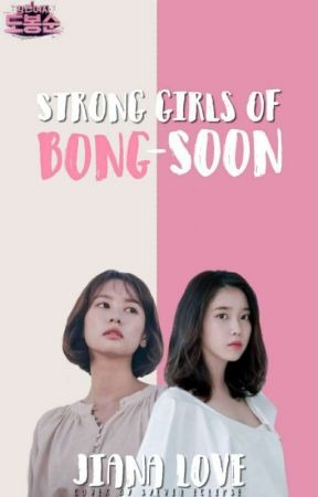 Nonton strong woman do bong soon sub indonesia